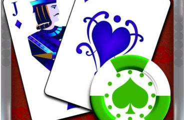 Best free online blackjack games – win playing blackjack game