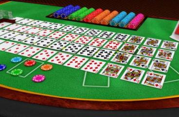 21 blackjack online game – start gaining online gambling experience