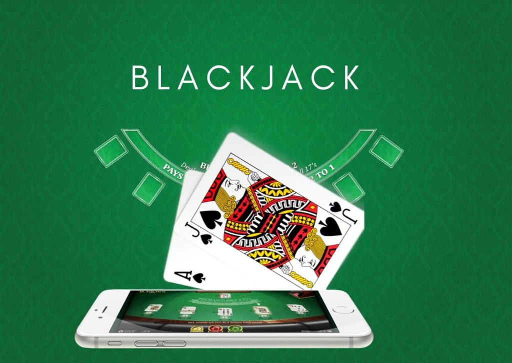 Best free online blackjack games