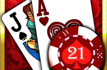 Play blackjack online Australia, its types and how to play with friends